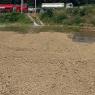 2005년 이후 매년 가뭄에 시달려