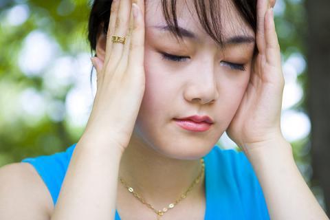 감기로 인한 후유증은 다양하게 나타날 수 있지만, 그 중에서도 귀와 관련된 질환은 예측하기 어려워 피해가 큰 경우가 많다. 가장 대표적인 후유증이 바로 돌발성 이다. ⓒ ScienceTimes