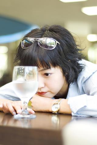 술과 관련된 연구는 대부분 직접적으로 사람에게 어떤 영향을 미치는가에 대해 이루어졌다. 최근에는 보다 다양한 방향으로 술과 관련된 연구가 진행되고 있다.  ⓒ ScienceTimes