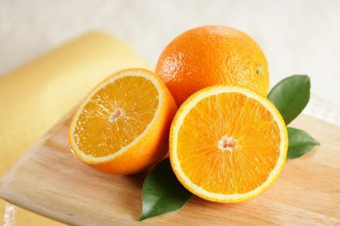 과일 및 채소를 꾸준히 섭취하면 조기사망 위험이 줄어들고, 뇌졸중 위험을 줄이는데 도움이 된다. 또한 기분을 좋게 하는 데에도 효과가 있다는 연구 결과가 발표되었다.  ⓒ ScienceTimes