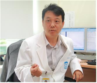 진영우 한국원자력의학원 국가방사선비상진료센터 박사 ⓒ ScienceTimes