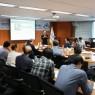 한국 대학의 경쟁력… 융합 연구가 살길