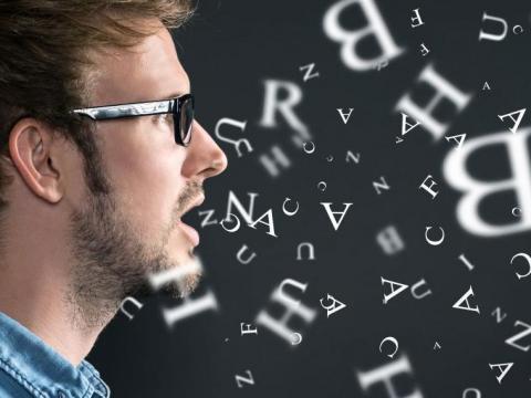 구글 딥마인드와 옥스포드 대 연구진이 협력해 사람처럼 읽고 쓸 수 있는 인공지능,  '뉴럴 튜링 머신(NTM, Neural Turing Machine)' 을개발하고 있다.