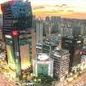 올해는 한국 창업 글로벌화의 원년