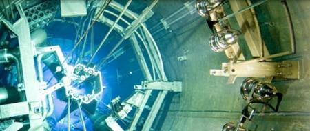 후쿠시마 원전 사고 이후 원전 해체 시장이 원전관련 산업의 블루오션으로 부상하고 있다.  ⓒ 한국수력원자력