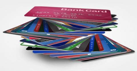 삼성전자가 인수한 핀테크 업체  '루프페이' 웹사이트. 지난 2012년 창업한 스타트업으로 휴대폰을 신용카드처럼 사용할 수 있는 모바일 대금결제 시스템을 판매해왔다.