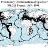 나라별 지진 예측 방법 다양