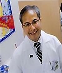 Muse 세포를 이용해 뇌졸중 치료 연구를 이끈 시저 보르롱건(Cesar V Borlongan) 교수 ⓒ USF
