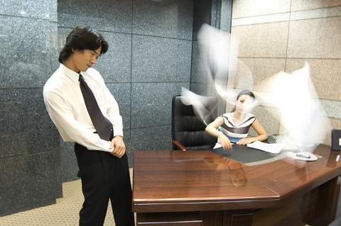 분노나 화를 참다가 그 화가 비틀어져 내면적 질환으로 발전하는 화병은 한국인에게서만 고유하게 나타나는 문화관련 증후군이다.  ⓒ ScienceTimes