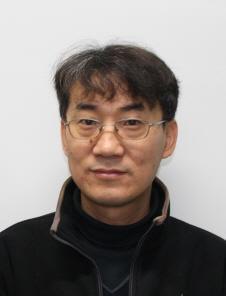 한국과학기술연구원 유병용 박사. ⓒ 한국방사선진흥협회