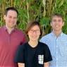 한인 과학자가 HIV 단백질 구조 규명