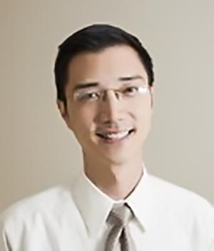 연구를 수행한 마크 우 교수 ⓒ Mark Wu Lab