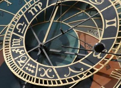 1억년에 1초 오차, 스트론튬 시계