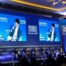 인공지능, 금융시장에 기회인가?