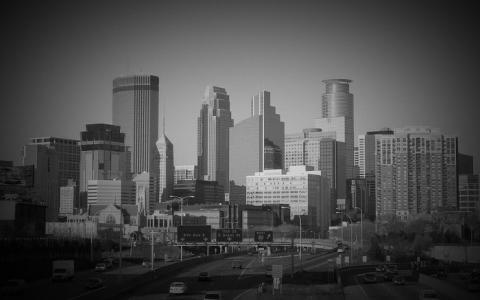 블랙아웃이 오면 도시의 모든 기능은  마비된다. ⓒ 한국전력공사 ⓒ ScienceTimes