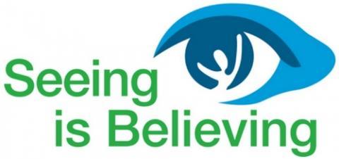 백번 듣는 것보다 한 번 보는 것이 나을 정도로 기발한 건축물들이 등장하고 있다 ⓒ seeingisbelieving.org