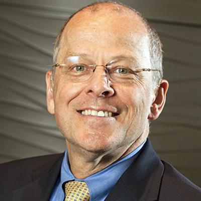 세계보건기구 산하 국제 암연구기구를 이끌고 있는 미국 세인트 루이스 워싱턴대 그레이엄 콜디츠 교수 ⓒ ScienceTimes