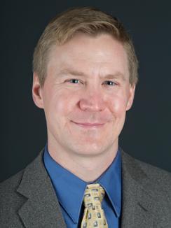 마이클 폭스 박사 ⓒBIDMC 메디컬센터
