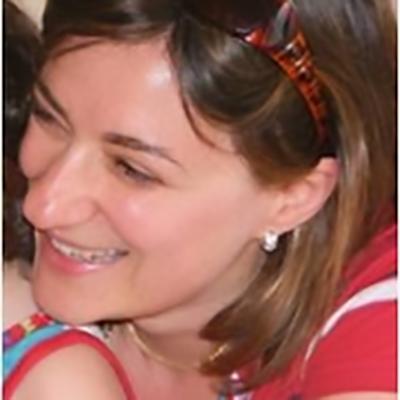 연구를 수행한 국립 이탈리아 연구 협의회 실비아 카포니 박사 ⓒ ScienceTimes