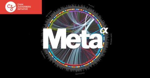 자선재단인 '챈 저커버그 이니셔티브(CZI)'가 과학논문 검색엔진을 운영하고 있는 스타트업 '메타'를 인수했다. 이에 따라 '메타'는 자금난을 해소하고, 과학자들은 2600여만 편의 논문을 인공지능을 통해 무료 검색할 수 있게 됐다.