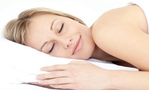 수면장애 발병률은 4~50대 중‧장년층 여성에게서 높게 나타났다. ⓒ ScienceTimes