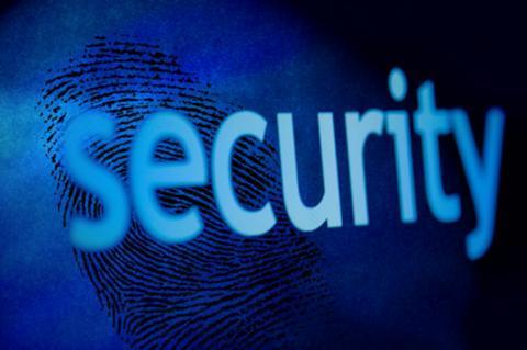 많은 기업들의 서비스가 디지털화되면서 보안이 특히 강조되고 있다. ⓒ ScienceTimes