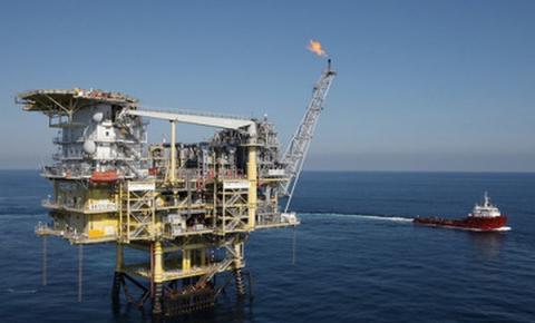 3년 뒤면 현재의 유전이 갖고 있는 원유와 가스가 고갈될 것으로 예측되고 있다 ⓒ 석유공사
