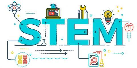 미국 연방정부는 미국 학생들의 수학과 과학 실력 향상을 교육정책의 우선 목표로 삼고 있다.  Credit : Global digital citizen foundation