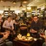 과학적 마인드로 와인 즐기기
