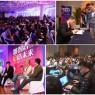 인공지능 최강국 꿈꾸는 중국