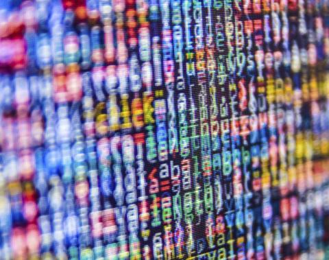 데이터의 존재가 자동차, 플라스틱과 같은 중요한 존재로 부각되고 있는 가운데 '데이터 경제'를 구축하기 위한 움직임이 주요 국가들을 중심으로 활발히 전개되고 있다.