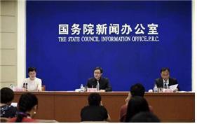 중국 국무원은 지난 2015~2016년에 걸쳐 2년 연속 과학 신기술 관련 논문 수가 전 세계 2위 규모를 기록했다고 밝혔다. ⓒ 중화인민공화국 과학기술부