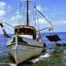 해양 불법조업 모두 색출한다