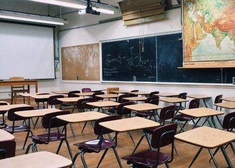 이름만 분석해도 학계의 구조가 드러난다. ⓒ Pixabay