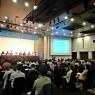 ICT 트렌드는 '파괴'와 '융합'