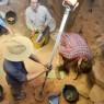 호모사피엔스, 6만5천년 전 호주 상륙