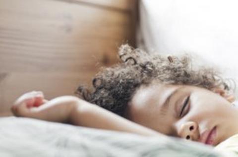 아침에 침대에서 일어나야할 분명한 목표를 갖고 있으면 편안한 잠을 잘 수 있다는 의료계 연구 결과가 나와 큰 주목을 받고 있다.  ⓒsleepcouncil.org.uk