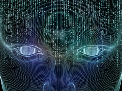 최근 인공지능으로 인한 인류멸망설이 유포되는 등 인공지능에 대한 우려움이 확산되면서 인공지능 전문가들이 강력히 반발하고 있다. 인공지능과 사람의 지능은 별개의 영역이라는 것이 저커버그 등 AI전문가들의 주장이다. ⓒFuture of Life Institute