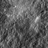 달 평원·고지대에도 물 존재 확인