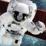 인체 배출물, 우주여행 '해결사'