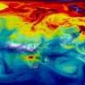 지구온난화로 '대재앙' 올까