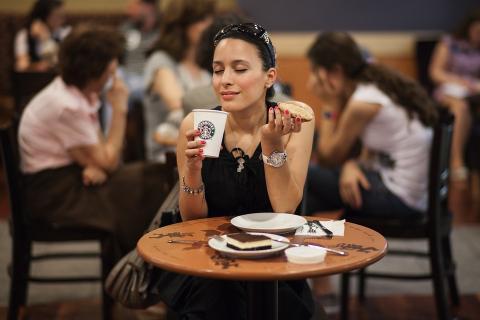 커피는 조사할 때 마다 건강에 좋다고 나온다. ⓒ Pixabay