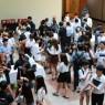 카이스트 학생, 13년째 국제학술대회 열어