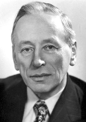위상차현미경의 개발로 1953년도 노벨 물리학상을 받은 제르니케. ⓒ Free photo