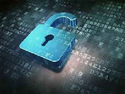 최근 들어 법률 관련 서비스를 디지털 화 하려는 움직임이 활발하게 전개되면서 기존의 권위주의적인 법조계 풍토를 바꿔놓고 있다.  ⓒsydney.edu.au