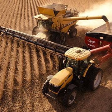 긊속한 인구증가로 식량 소비가 급증하고 있는 가운데 식량을 증산하기 위한 스마트 농업 기술이 농업 현장에 대거 투입되고 있다.   ⓒtopconpositioning