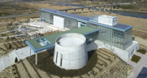 분야별로 테스트베드 시설들이 하나둘씩 구축되고 있다. ⓒ 에너지관리공단