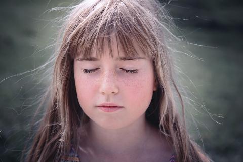 듣기만 하는 것이 상대방 감정 파악이 쉽다. ⓒ Pixabay