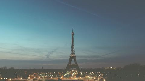 파리 전경 ⓒ ScienceTimes