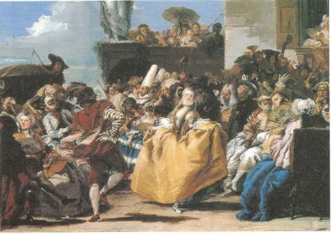 -1754~55년, 캔버스에 유채, 81*105.
